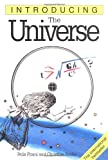 Pirani, Felix: Introducing the Universe