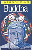 Van Loon, Borin: Introducing Buddha