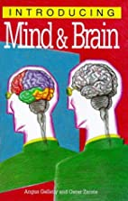 Introducing Mind & Brain (Introducing...) by…