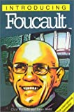 Horrocks, Chris: Introducing Foucault