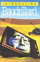 Introducing Baudrillard, 2nd Edition…