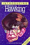 J. P. McEvoy: Introducing Stephen Hawking