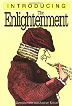 Introducing The Enlightenment by Lloyd…