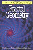 Edney, Ralph: Introducing Fractal Geometry