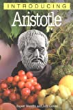 Groves, Judy: Introducing Aristotle