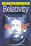 Edney, Ralph: Introducing Relativity