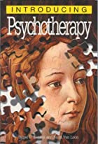 Introducing Psychotherapy (Introducing…