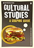 Sardar, Ziauddin: Introducing Cultural Studies
