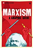 Woodfin, Rupert: Introducing Marxism : A New Look for the Introducing Series for Fall 2004