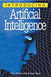 Selina, Howard: Introducing Artificial Intelligence