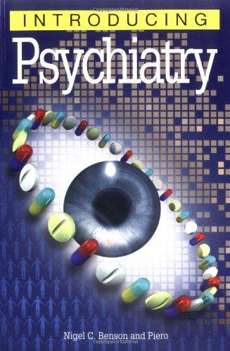 introducing-psychiatry