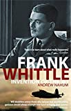Nahum, Andrew: Frank Whittle: Invention of the Jet (Revolutions in Science)