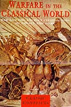 Warfare in the Classical World (Classic…