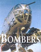The Great Book of Bombers by David Oliver