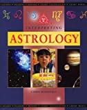 Marshall, Chris: Interpreting Astrology (Mind, body, spirit)