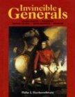 Haythornthwaite, Philip J.: Invincible Generals