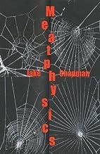 Meatphysics by Jake Chapman