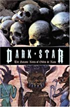 Dark Star: The Satanic Rites of Gilles de…