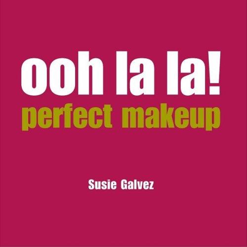 ooh-la-la-perfect-makeup