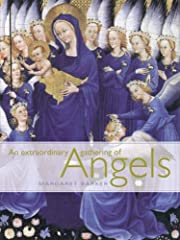Extraordinary Gathering of Angels by…