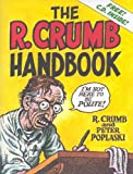 Crumb, Robert: R Crumb Handbook
