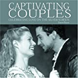 Baird, David: Captivating Couples