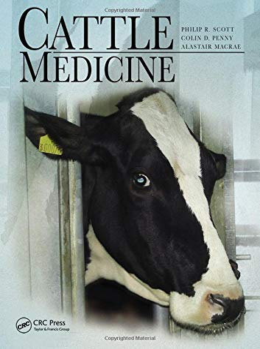 cattle-medicine