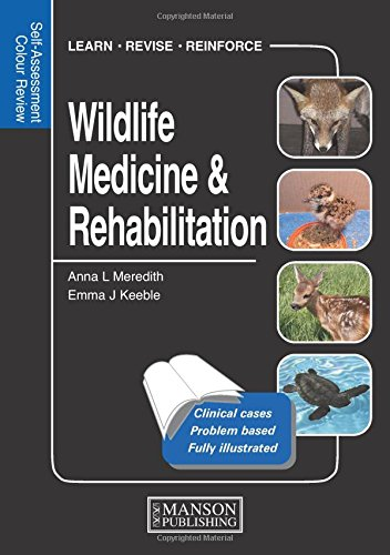 wildlife-medicine-and-rehabilitation-self-assessment-color-review-veterinary-self-assessment-color-review-series