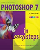 Shufflebotham, Robert: Photoshop 7 in Easy Steps