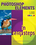 Photoshop Elements in Easy Steps by Nick…