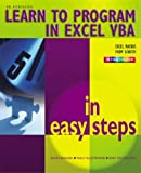 Robinson, Ed: Excel Vba in Easy Steps