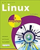 Mcgrath, Mike: Linux
