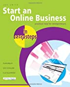 Start an Online Business in Easy Steps:…