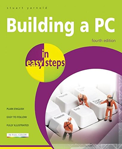 building-a-pc-in-easy-steps-covers-windows-8