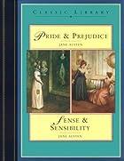Pride and Prejudice/Sense and Sensibility by…