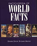 Cranfield, Ingrid: Encyclopedia of World Facts
