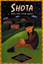 Shota and the Star Quilt (Folk Tales) by…