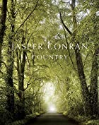 Country by Jasper Conran