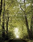 Country by Jasper Conran