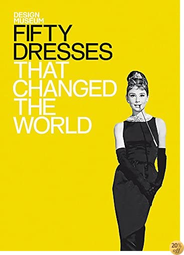 TFifty Dresses That Changed the World