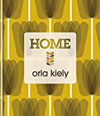 Home (Orla Kiely) by Orla Kiely
