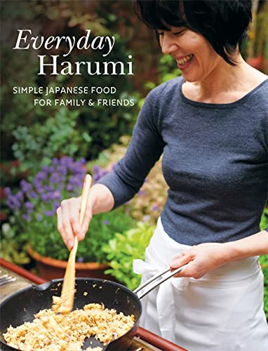 everyday-harumi-simple-japanese-food-for-family-and-friends