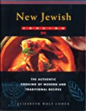 Wolf-Cohen, Elizabeth: New Jewish Cooking (Global Gourmet)