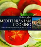 Mediterranean Cooking (Cookery) by Frederic…