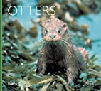 Otters (Worldlife Library) by Bobby Tulloch