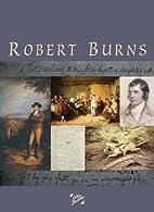 Robert Burns: Souvenir Guide by Kenneth…