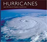 Williams, Jack: Hurricanes (Worldlife Library)