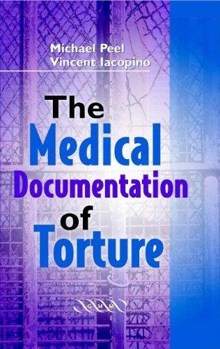 the-medical-documentation-of-torture