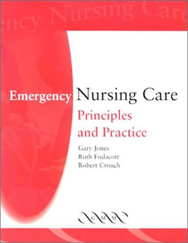 emergency-nursing-care-principles-and-practice