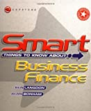 Ken Langdon: Smart Things to Know About, Business Finance